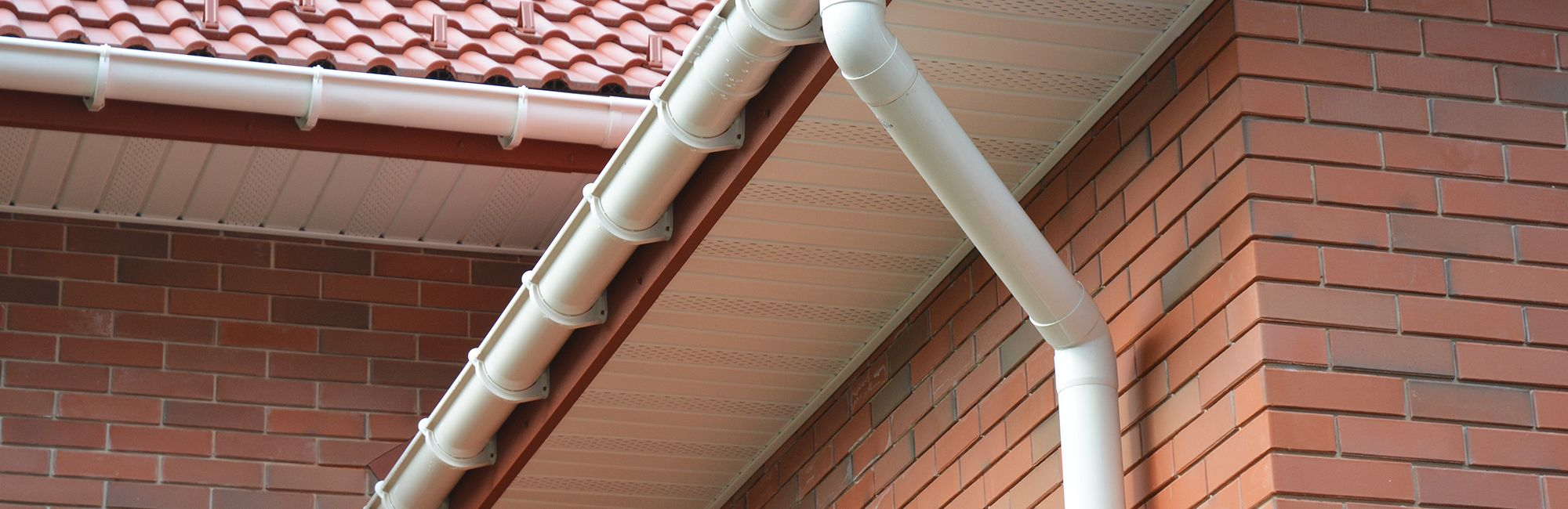 Fascias, Porches & Canopies